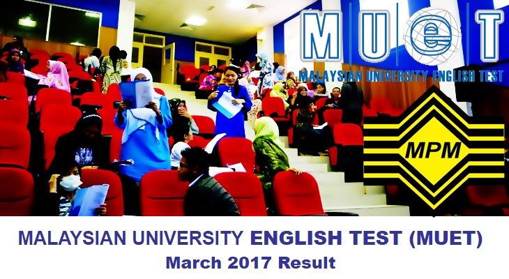 Check Latest MUET March Result