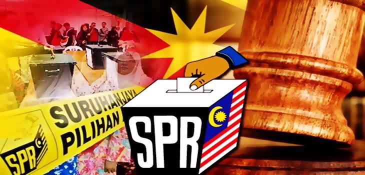 Result Live PRN Sarawak 2016 11