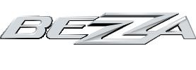logo bezza