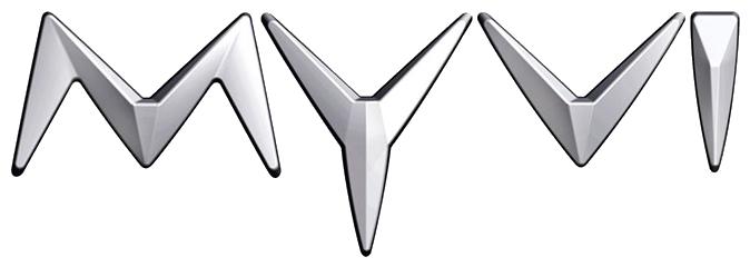 logo myvi